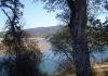 Calm River.jpg